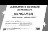 SENCAMER
