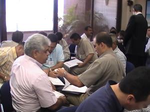 cursos117_02_200906_31_39p.m.