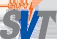 Grupo-SVT_3